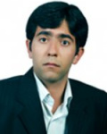 Dr. Mohammad Taghi Rezvan